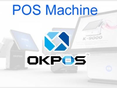 OK_POS
